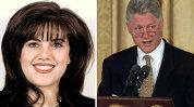 A fost protagonista celui mai mare scandal din istorie! Cum arată acum Monica Lewinsky