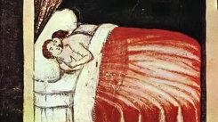 Cum se făcea sex în Evul Mediu!