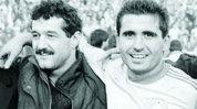 Dezvăluirile scriitorului Gigi Becali: suma uriaşă primită după moartea tatălui!