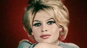 Cum arată acum Brigitte Bardot, cândva cea mai frumoasă femeie din lume!