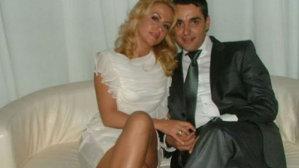Interzis cardiacilor! Cum poate să arate Oana Turcu, soţia lui Brancu, în costum de baie