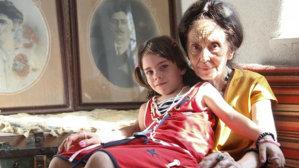 Ce avere îi va lăsa Adriana Iliescu, cea mai bătrână mamă din lume, micuţei Eliza!