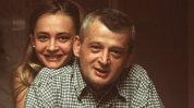 Aceasta e singura femeie pe care Sorin Oprescu a prezentat-o drept iubita sa!