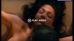 Sex Tape cu Jennifer Lopez! Fostul soţ a făcut public un video interzis minorilor