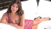 Cum arăta Oana Cuzino la debutul în televiziune!