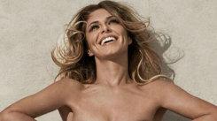 Superba Cheryl Cole, protagonista unui film pentru adulţi! Are deja un milion de vizualizări