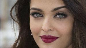 Cum arată femeia perfectă! Standardele de frumuseţe sunt total diferite de la o ţară la alta