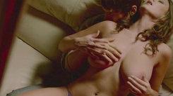 Cele mai incitante scene de film topless din acest an!