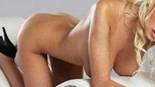 Scandal în showbiz:! Un prezentator TV şi-a înşelat soţia, iar amanta arată cam aşa!