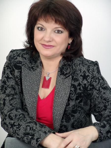 Carmen Movileanu