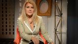 Liana Stanciu, în tinereţe. A pozat provocator! Abia o recunoşti! Foto&Video