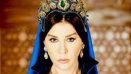 Cum arată actriţa Nebahat Çehre la 71 de ani (FOTO)