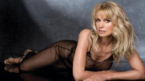 Dieta Anastasiei Lazariuc! Cum arată atât de bine la 63 de ani - FOTO