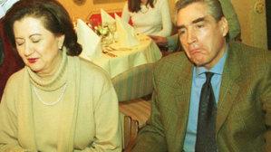 """Mioara Roman, adevărul despre divorţ: """"Lumea nu prea ştie, dar eu.."""""""