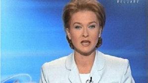 Mona Nicolici, la 10 ani de la dispariţia de pe tv. A găsit elixirul tinereţii