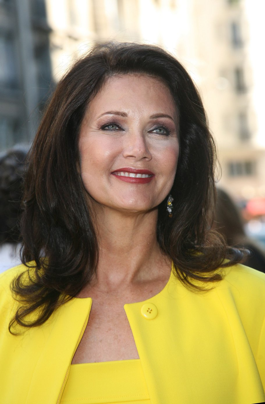 Lynda Carter nude (55 photo), hacked Porno, YouTube, lingerie 2016