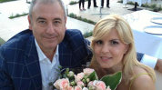 Elena Udrea şi Dorin Cocoş, din nou împreună