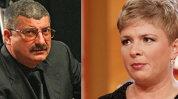 Silviu Prigoană, dezvăluiri despre relaţia cu Teo Trandafir!