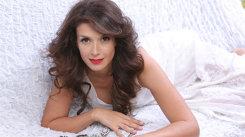 Goală şi senzuală: Alina Chivulescu, în primul ei film PORNO! Scene HARD - FOTO&VIDEO