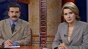 A dat lovitura! Fostul prezentator tv Radu Coşarcă are o avere impresionantă