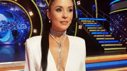 """""""Să trecem la o doamnă care tot se mărită şi tot divorţează"""". Mihaela Rădulescu, vorbe acide la adresa Andreei Marin"""