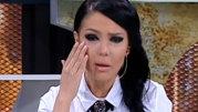 """Drama Andreei Mantea: cum a scăpat de cancer: """"Era foarte agresiv"""""""