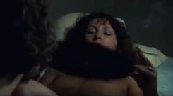 A filmat goală şi a fost cenzurată. O mare actriţă s-a dezbrăcat pentru români – FOTO&VIDEO