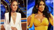 De ce a acceptat Andreea Marin să apară în acelaşi show cu Mihaela Rădulescu. Ce a răspuns?