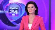 Cu ce se ocupă acum fosta prezentatoare Adriana Muraru, după ce şi-a dat demisia din TV - FOTO