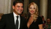 """Ce pregătea Cristian Boureanu în secret, înainte de scandalul în trafic: """"Negociau cu televiziunile"""""""