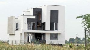 Liviu Vârciu are o vilă somptuoasă în Băneasa. Dotări de lux – Imagini din interior