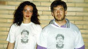 Dan Chişu, despre Mihaela Rădulescu. Iată cel mai mare regret al lui