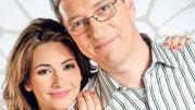 Andreea Berecleanu dezvăluie adevăratul motiv al divorţului!