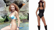 Ce schimbare! Cum arăta Mihaela Rădulescu în tinereţe? NU seamănă cu diva care este astăzi?