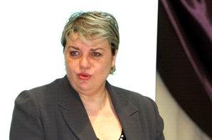 Drama neştiută a vicepremierului Sevil Shhaideh! Probleme grave de sănătate