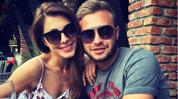 Din ce face sute de mii de euro soţul Ilincăi Vandici, Andrei Neacşu?
