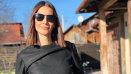 Dezvăluri neştiute: Ce părere are, de fapt, Andreea Berecleanu despre Simona Gherghe