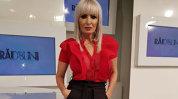 """Daniela Gyorfi, agresată sexual. Mărturisiri dureroase! """"În România, femeile nu sunt unite ca la Hollywood"""""""