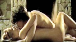 Adela Popescu a făcut sex în *Numai iubirea*, deşi era virgină - FOTO