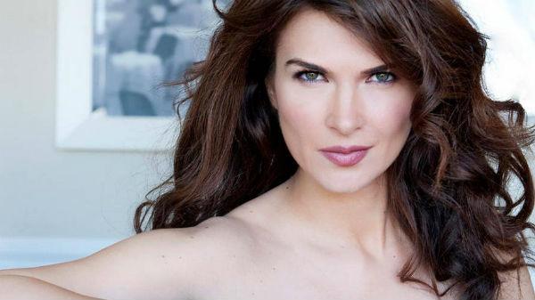 Lista: bellezas rumanas   Monica Barladeanu
