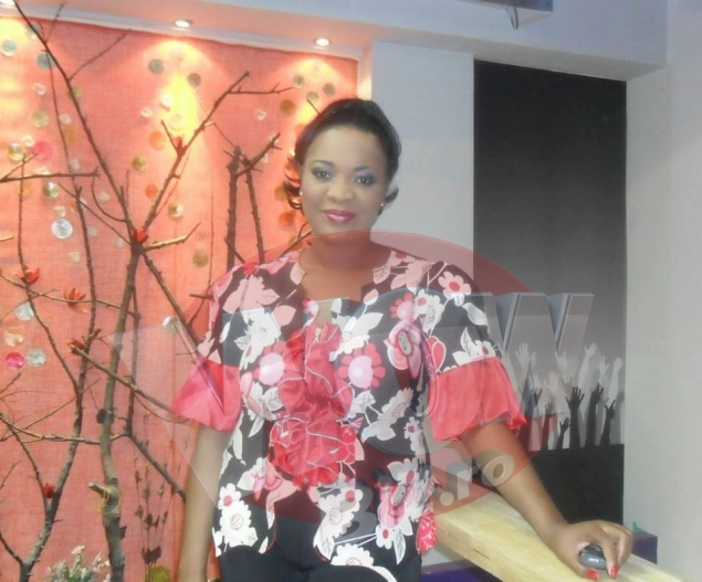 Mbela Nzuzi