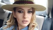 Lidia Buble a dezvăluit! Cine câştigă mai mulţi bani, ea sau Răzvan Simion?