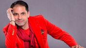 """Dan Negru, despre salariul său: """"Nu iau 40.000 de euro pe lună din tv. Nici Esca, nici Cabral şi nici Raduleasca..."""""""