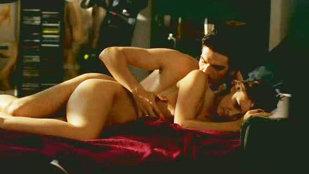 Scene de sex memorabile din filmele româneşti