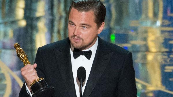 Atentat Nisa. Leonardo DiCaprio va dona o sumă importantă pentru supravieţuitori