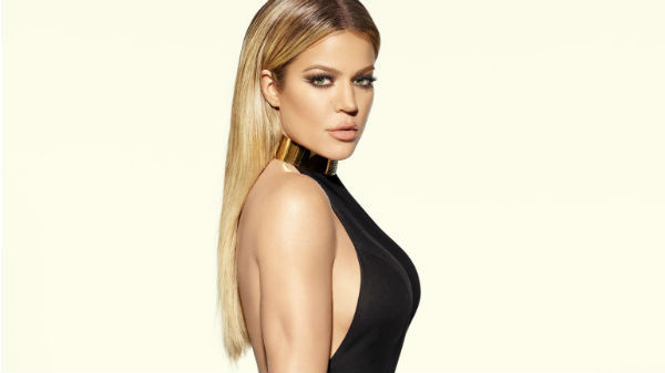 Revenge Body with Khloé Kardashian, la E! Cine ştia că răzbunarea poate fi atât de dulce ?