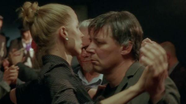 Kaurismäki, mon amour. The Other Side of Hope, Ursul de Argint pentru Cel mai bun regizor la Berlinale