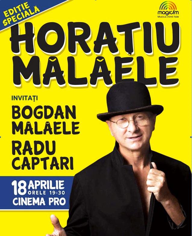 Horatiu Malaele editorial image. Image of malaele ...  |Horatiu Malaele