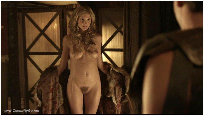 Топ 100 порно фильмов  Порно фильмы онлайн