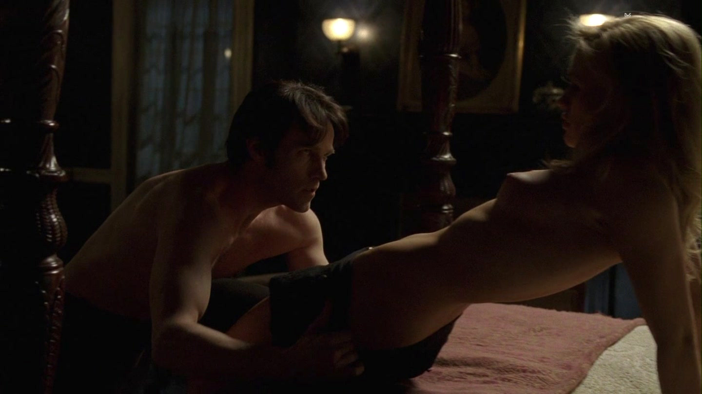 Anna Sex Scene 8